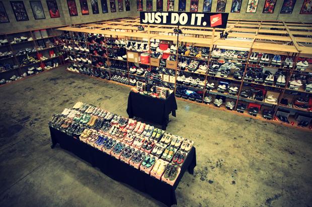 Nike Gympen Shop | Grootste Verzameling | Duurste