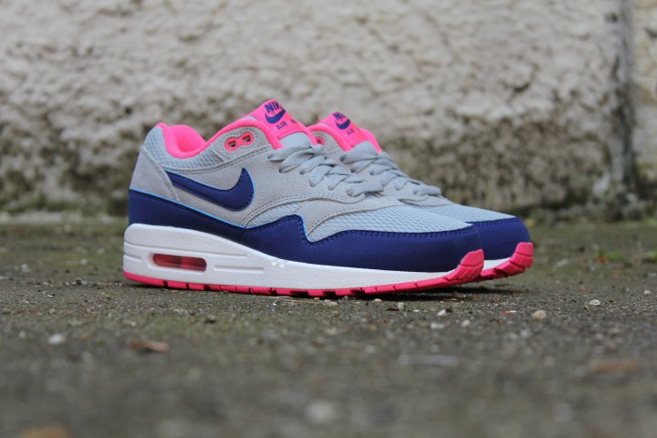 nike air max 1 dames goedkoop