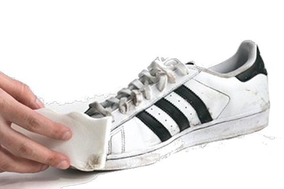 witte schoenen adidas