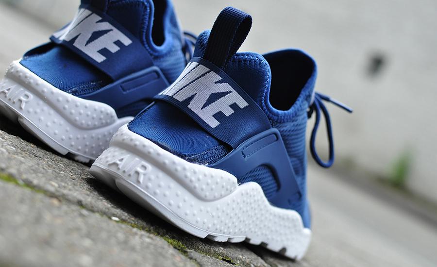 nike shox projecteur - Nike Air Huarache Run Ultra 819151-401 - Sneakers Blog
