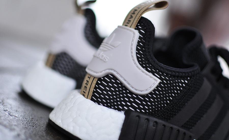 adidas superstar schoenen in de wasmachine