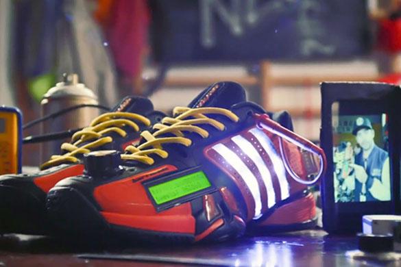 adidas twitter sneakers