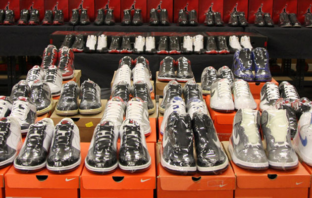 shoezeum Nike
