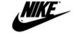 Nike maattabellen
