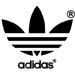 Adidas maattabellen