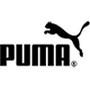 Puma maattabellen