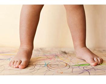 Maat Kinderschoenen.Welke Maat Kinderschoenen Sneakers Blog