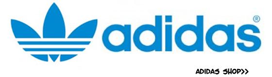 Adidas Gympen Kopen