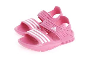 Adidas Kinder Sandaal