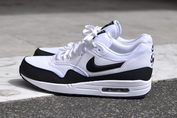 Nieuwste Nike Air Max