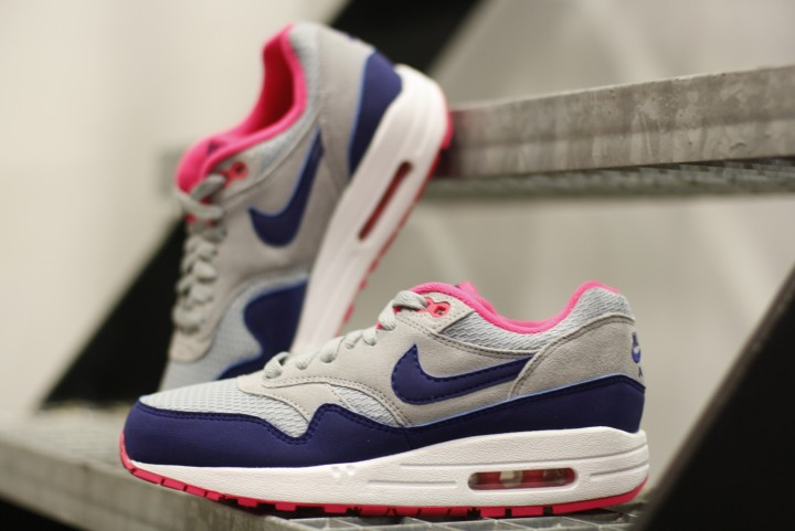 nike air max dames essential