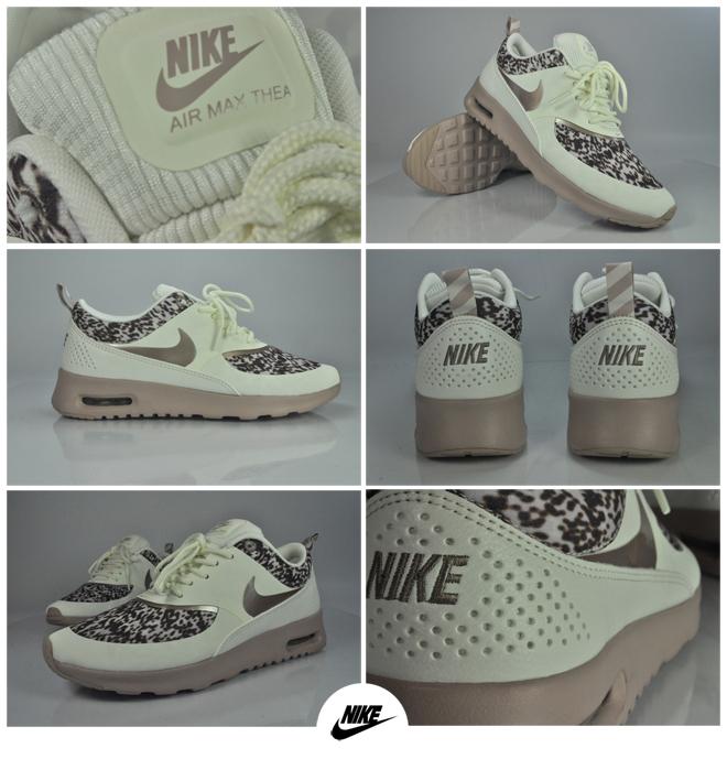 adidas sneakers dames print