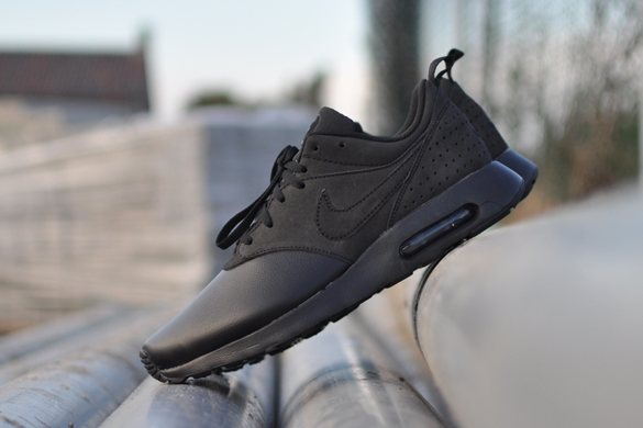 nike air max tavas Archives Sneakers Blog