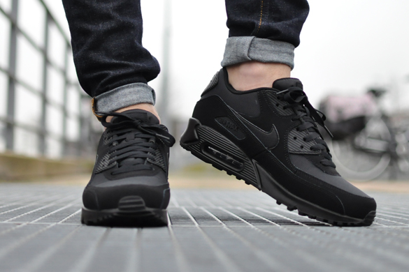 nike air max 2016 Archives Sneakers Blog