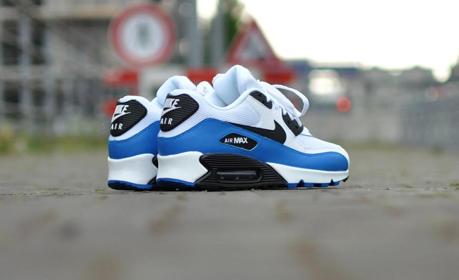 Nike Air Max 90 537384-124