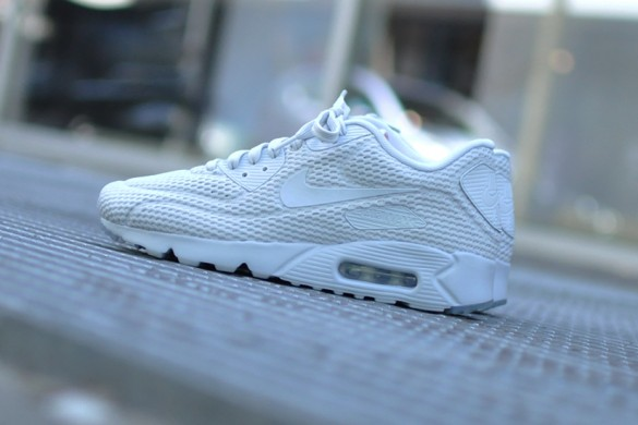 nike air max thea afterpay