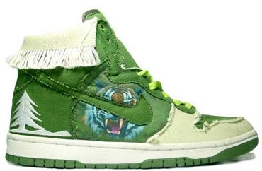 lelijkste sneakers 4