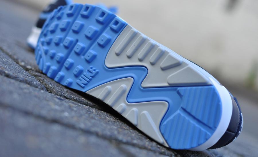 Nike Air Max 90 Essential 537384-416