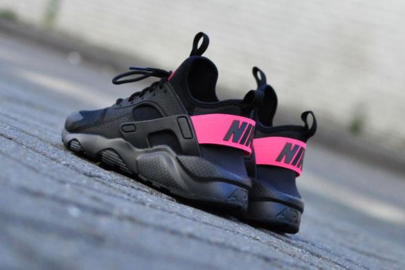 Nike Huarache Run GS 847568-003