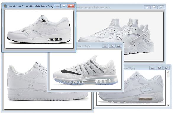 10 tips voor Sneakerheads Sneakers Blog