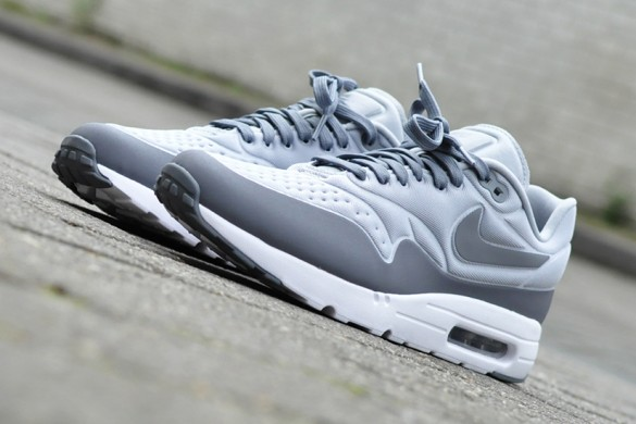 air max Archives Sneakers Blog