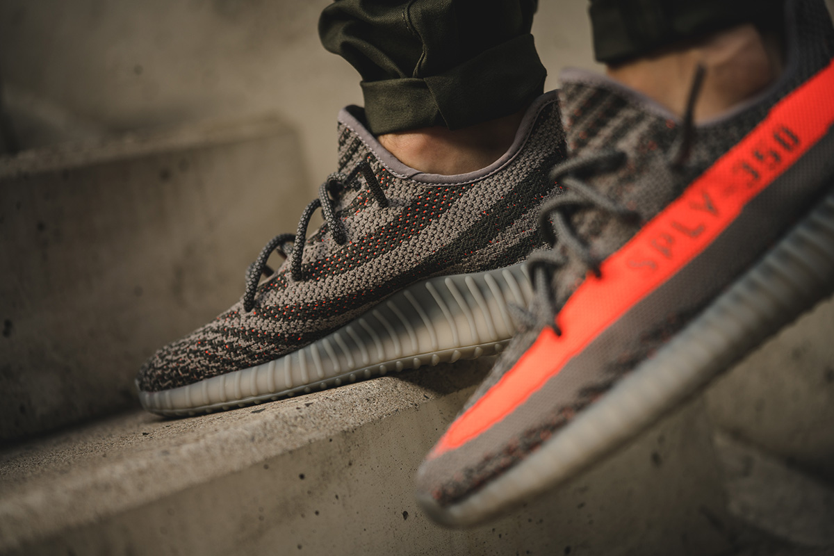 adidas yeezy 350 kopen nederland