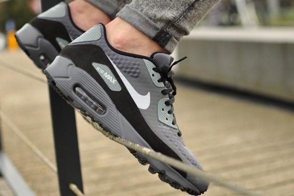 Nike Air Max 90 Ultra SE 845039 003 Sneakers Blog