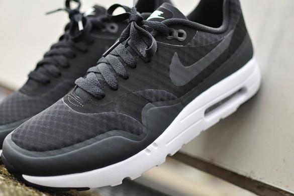 Nike Air Max 90 Ultra 2.0 LTR 924447 400 Sneakers Blog