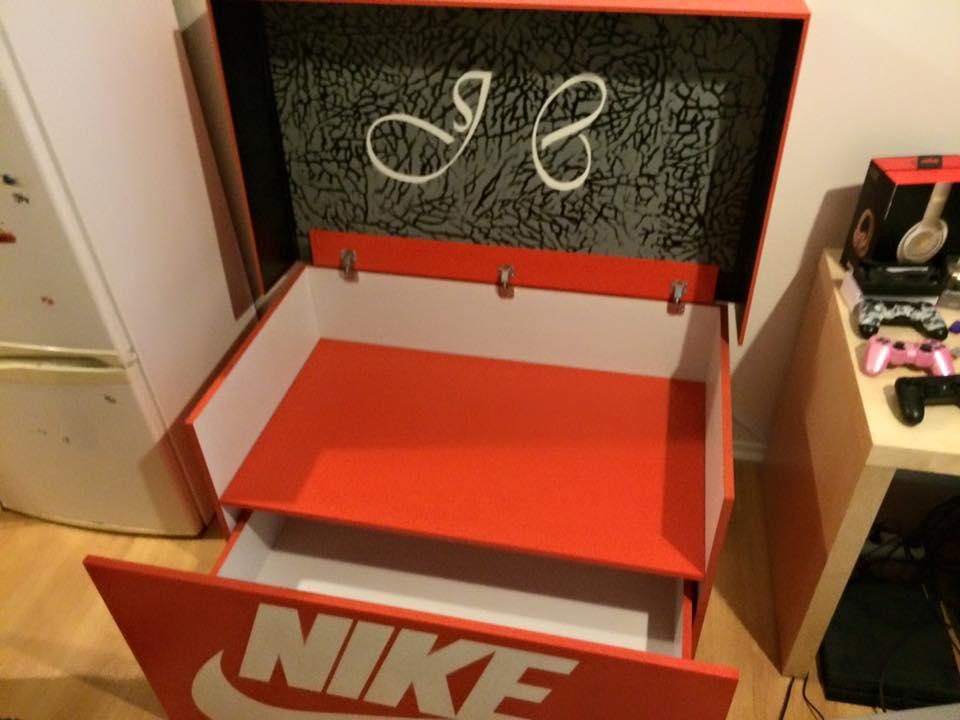 nike-opberg-schoenendoos