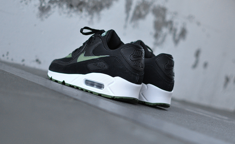 Nike Air Max 90 325213 038 Sneakers Blog