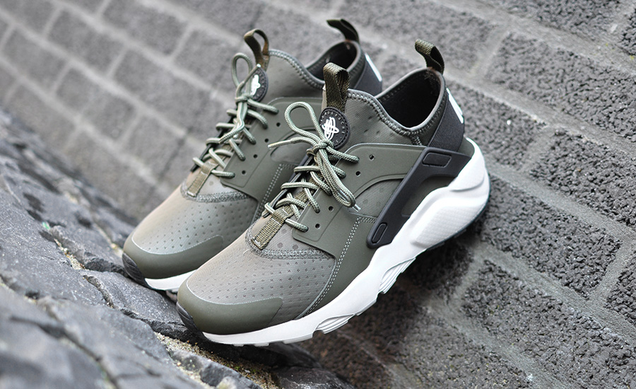 Nike Air Huarache Ultra 819685 300 Sneakers Blog