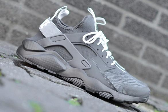 online store 17e56 26620 Nike Air Max schoonmaken - Sneakers Blog