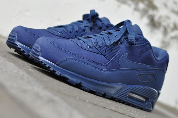 Nike Air Max 90 Essential Archives Sneakers Blog