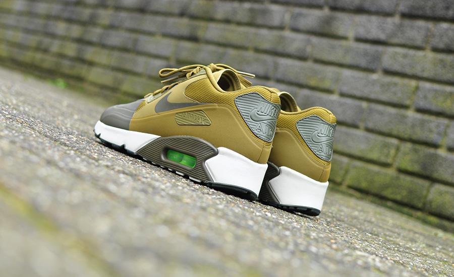 Nike Air Max 90 Ultra 2.0 SE 876005 300 Sneakers Blog