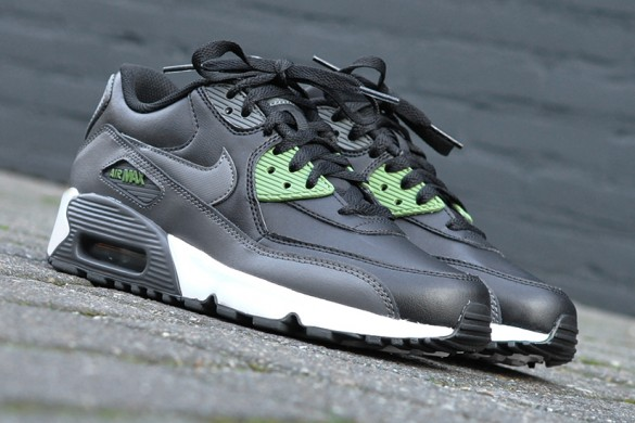 nike air max 90 alligator