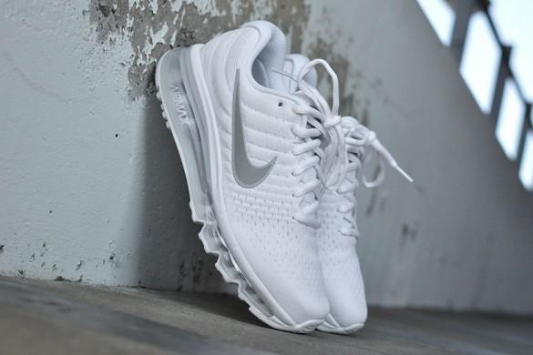 Nike Air Max 95 Sneakerboot 806809 201 Sneakers Blog