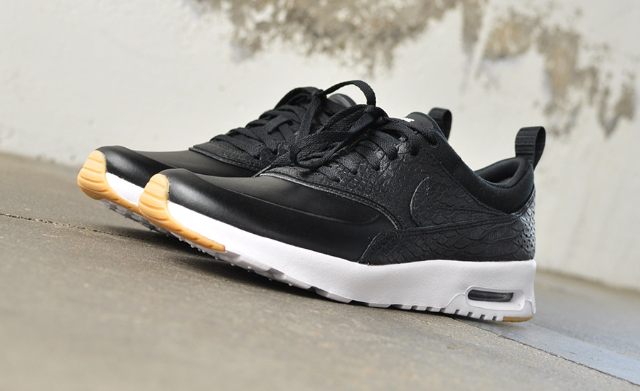 Nike Air Max Thea PRM 616723 017 Sneakers Blog