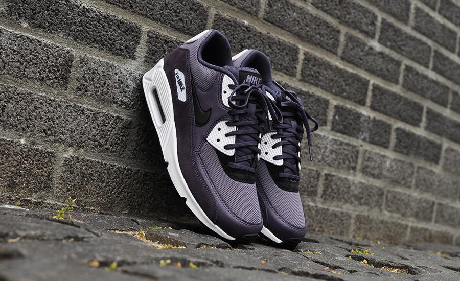 Nike Air Max 90 325213 507 Sneakers Blog
