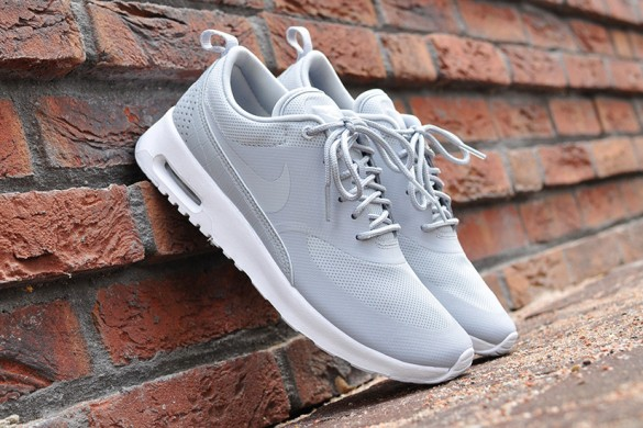 Nike Air Max Thea 599409 023 Sneakers Blog