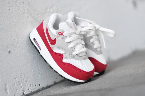 nike air max 1 Archives Sneakers Blog