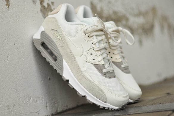 Nike air max 90 Archives Sneakers Blog