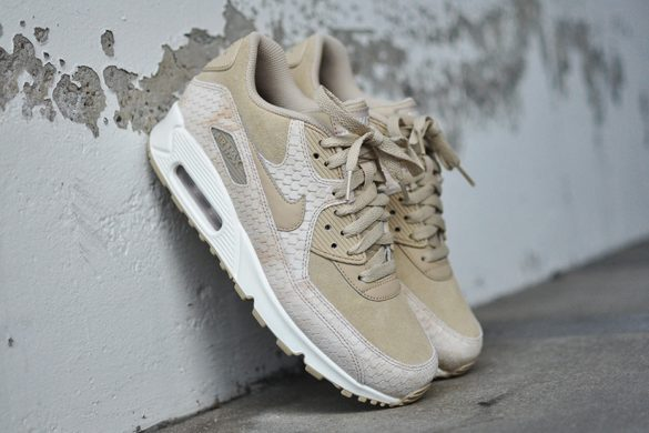 Nike Air Max 90 PRM Archives Sneakers Blog
