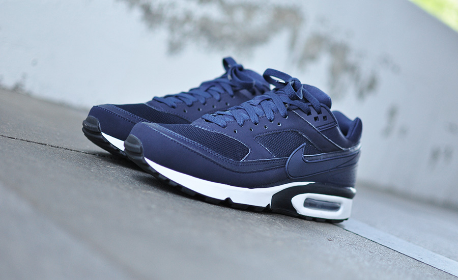 hot sale online c2916 a1aca ... wholesale de nike air max bw 881981 400 shop je bij sneakersenzo. c0a55  df640 ...