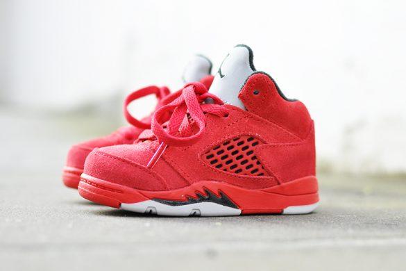 Rode Red Nike Air Max kopen? | BESLIST.nl | Ruime keuze