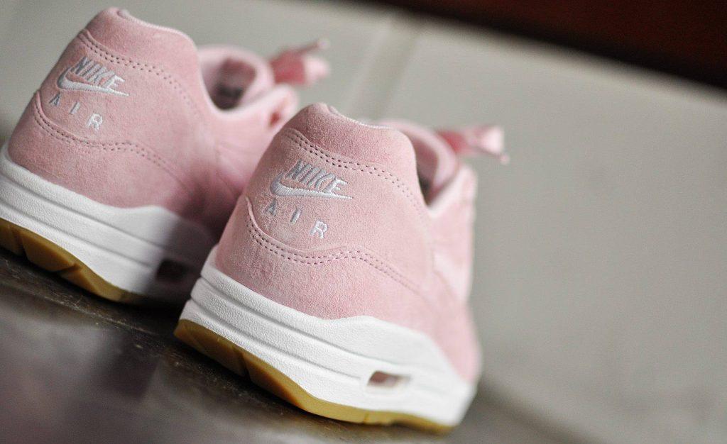 Nike air max 1SD prism pink | Zapatillas nike