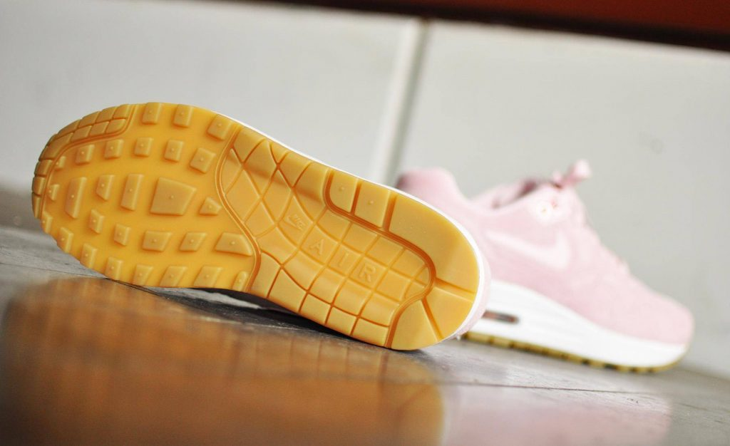 Nike Air Max 1 SD 919484 600 Sneakers Blog