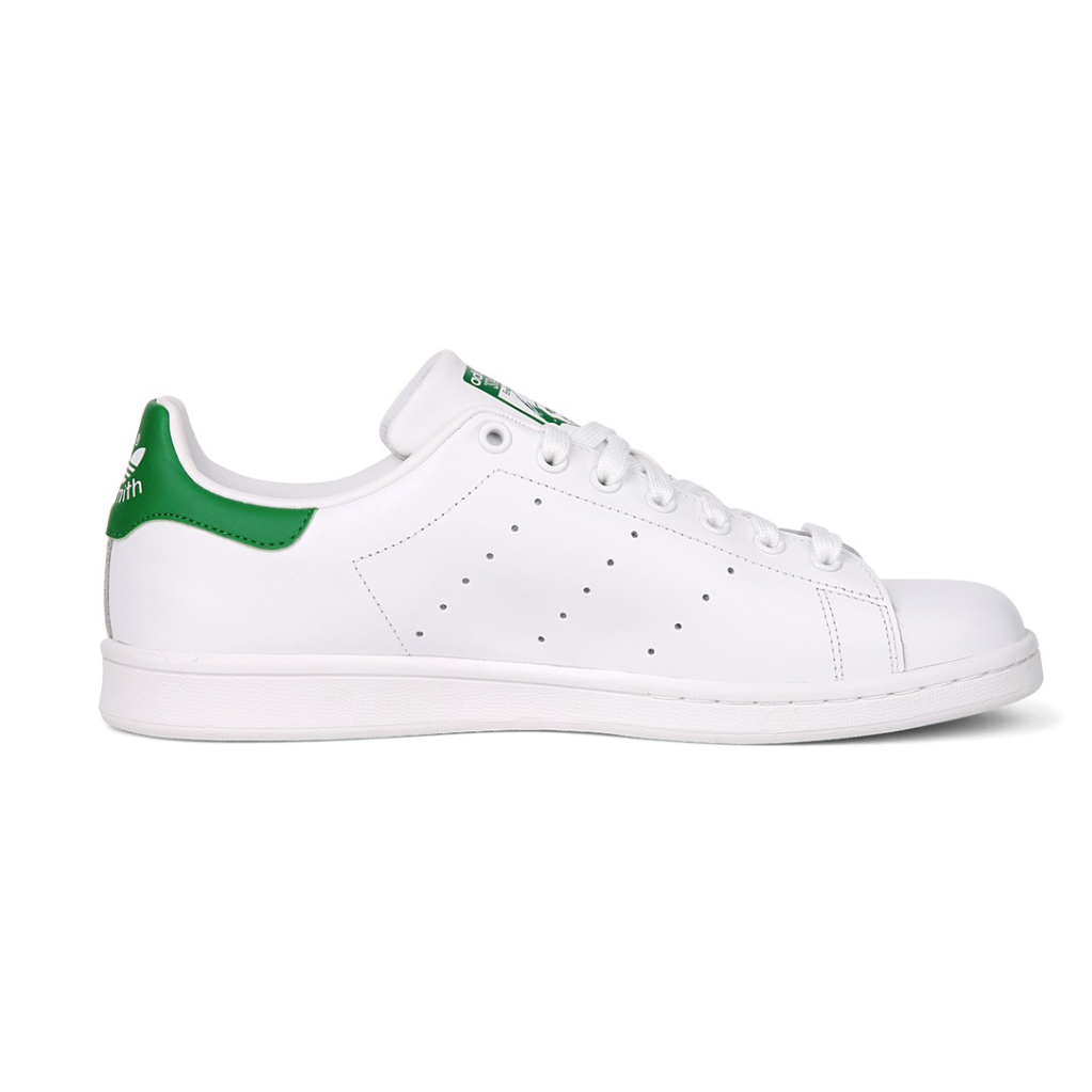 Adidas Stan Smith Wit M20324