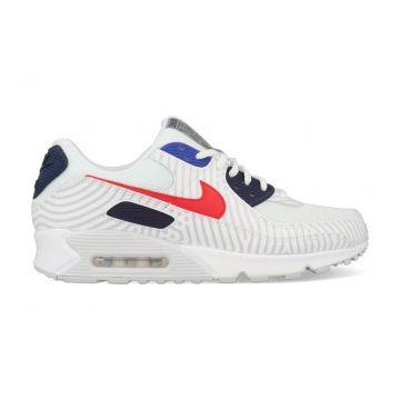 Nike Air Max 90 CW7574-100 Euro Tour