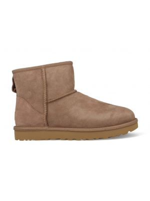 UGG Classic Mini II Boots 1016222/CRBO Bruin