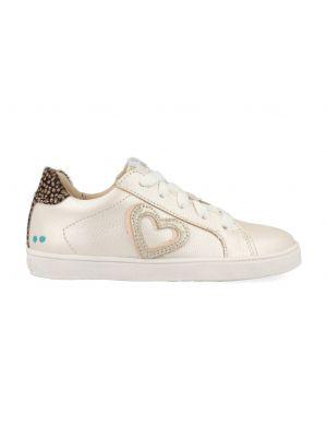 Bunnies Jr Sneakers Vera Vroeg 221250-596 Roze